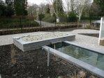 Renovatie voortuin / zijtuin & achtertuin Roosendaal